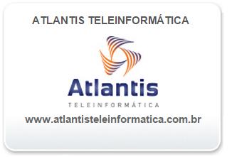 atlantisteleinformatica