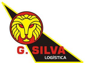 G. Silva Transportes e Logística