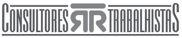 RTR Consultores trabalhistas