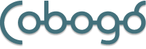 Editora Cobogó